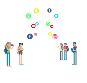 Raj Softech Solutions India Pvt Ltd